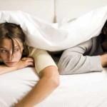 Trastorno del deseo sexual Hipoactivo (TDSH)