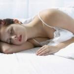 Sueños eróticos: ¿Cuál es su origen y por qué los tenemos?