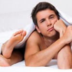 Bajada de la libido en los hombres