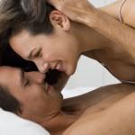Penis Captiva ¿Qué es? ¿De qué técnica sexual hablamos?