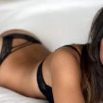 Cristina Pedroche famosas más sexys